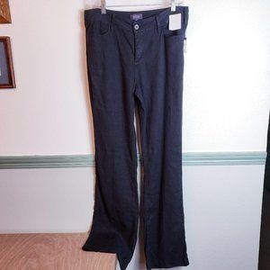 NYDJ Nwt Lovely Pair of Pants Sz 4